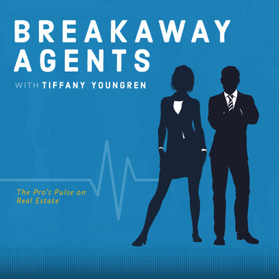 Breakaway Agent: for Real Estate Pros