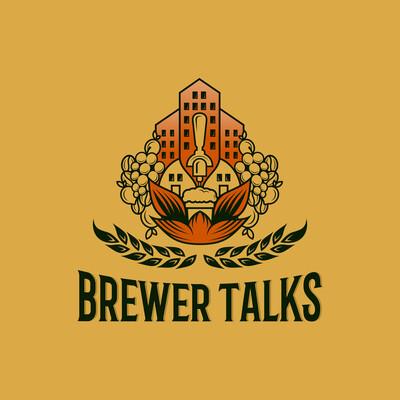 Brewer Talks