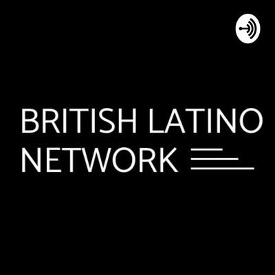 British Latino Network
