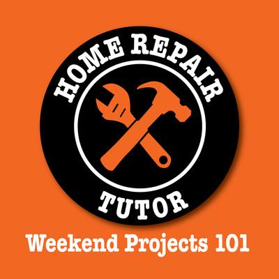 Home Repair Tutor