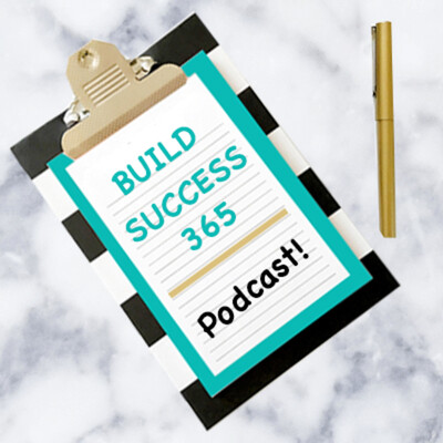 Build Success 365