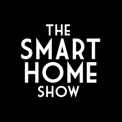 The Smart Home Show