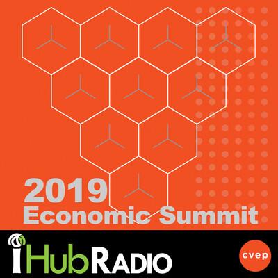 CVEP 2019 Economic Summit