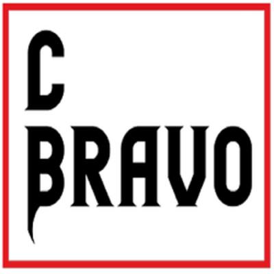 Código Bravo