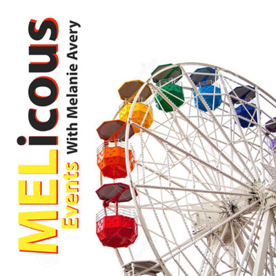 MELicious Events