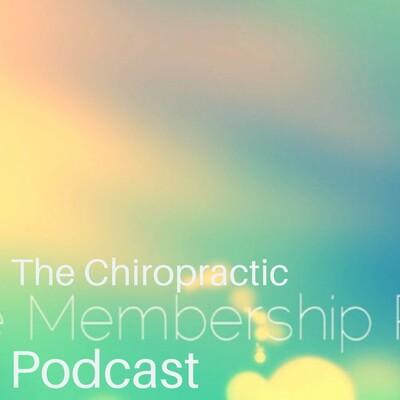 Membership Chiropractors
