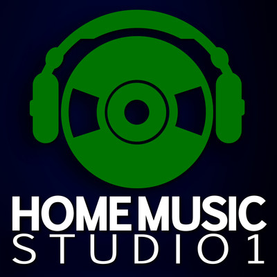 Home Recording Tips for Pro Audio on a Budget | Home Music Studio 1 Podcast