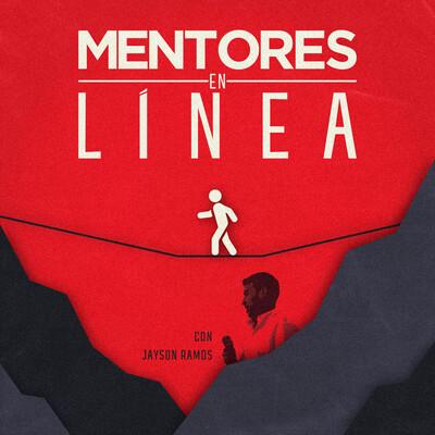 Mentores en Línea