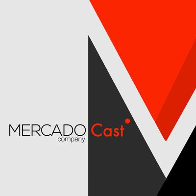 MercadoCast