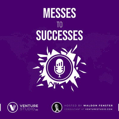 Messes To Successes