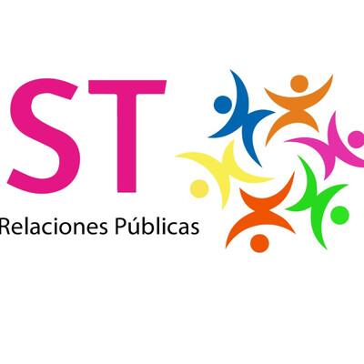 Mi Historia Emprendiendo Con ST RELACIONES PUBLICAS