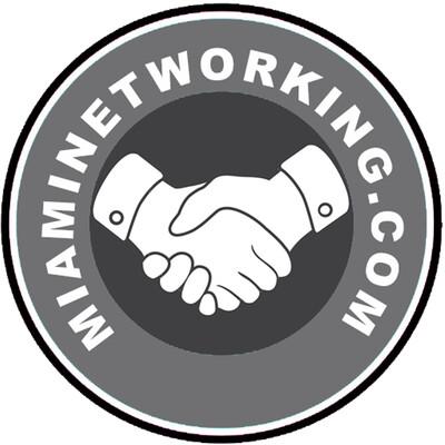 Miami Networking Podcast