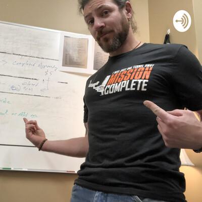 Michaels Interesting Blog The Podcast