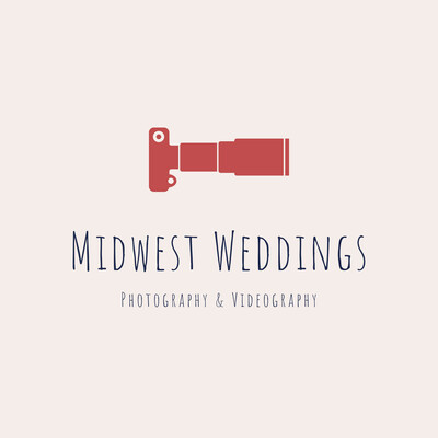 Midwest Weddings (Photography & Videography)