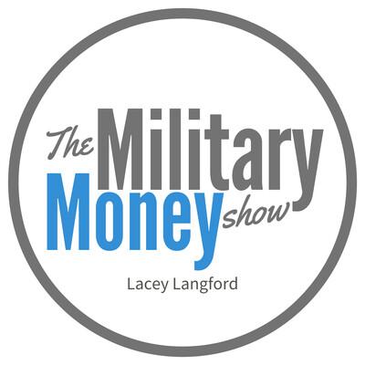 Military Money Show