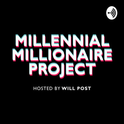 Millennial Millionaire Project