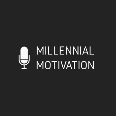 Millennial Motivation with Jamie Love and Melanie Grace