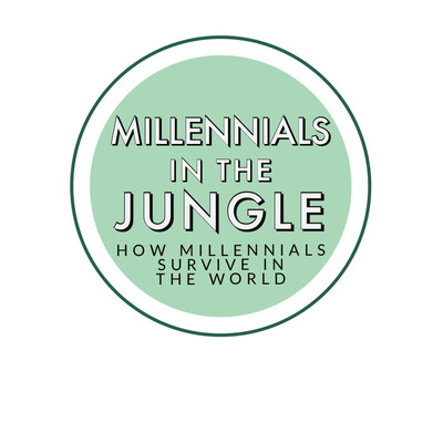 Millennials in the Jungle