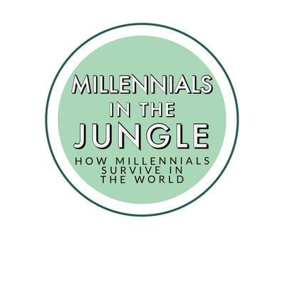 Millennials in the Jungle