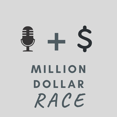 Million Dollar Race