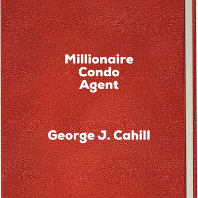 Millionaire Condo Agent