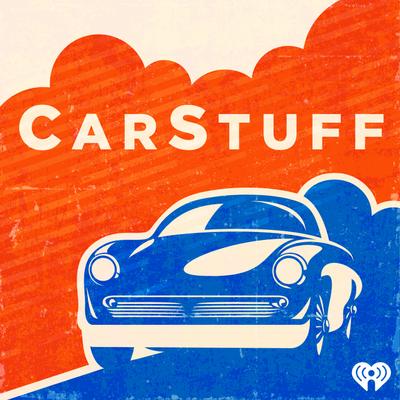 CarStuff