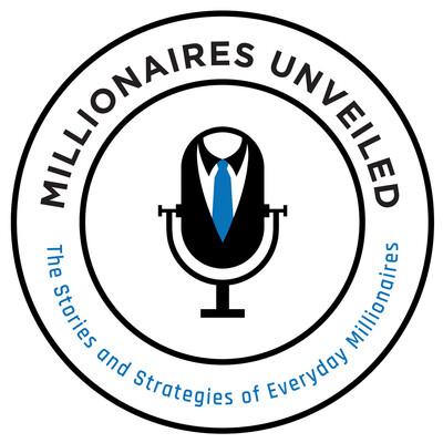 Millionaires Unveiled