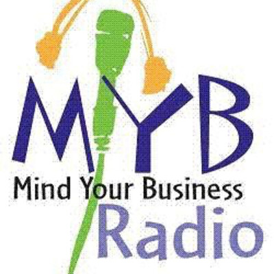 Mind Your Business Radio