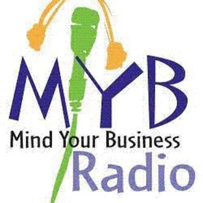 Mind Your Business Radio