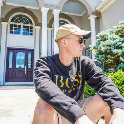 Mindset Masters