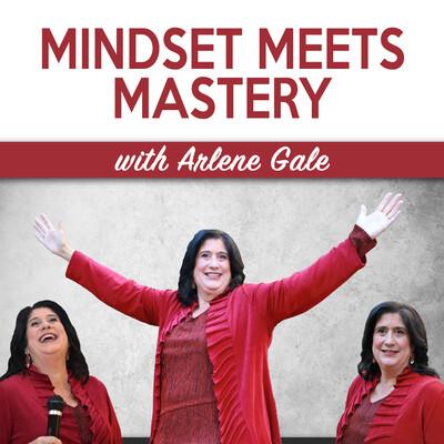 Mindset Meets Mastery