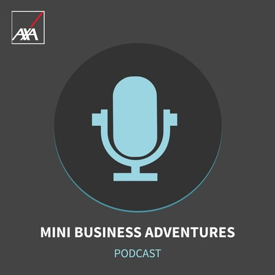 Mini Business Adventures