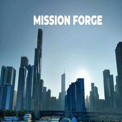 Mission Forge