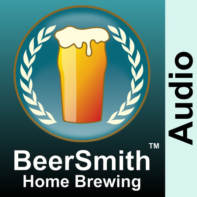 Mild Ale History with Martyn Cornell – BeerSmith Podcast #233
