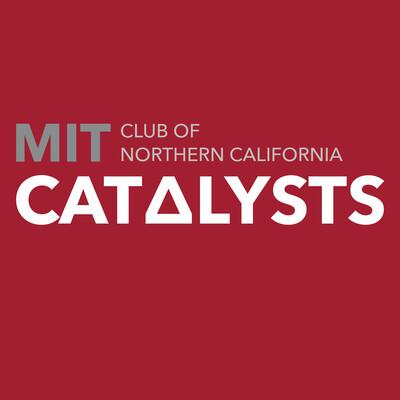 MIT Catalysts