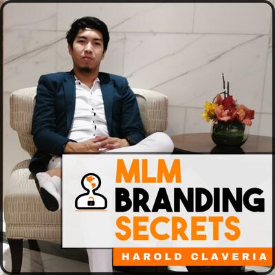 MLM Branding Secrets