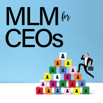 MLM For CEOs