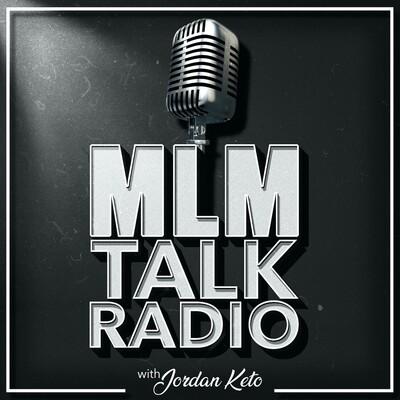 MLM Talk Radio