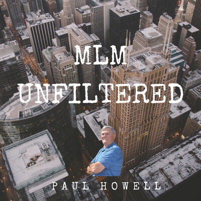MLM UNFILTERED