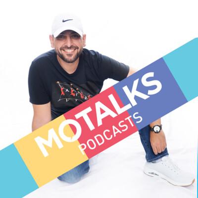 Mo Talks