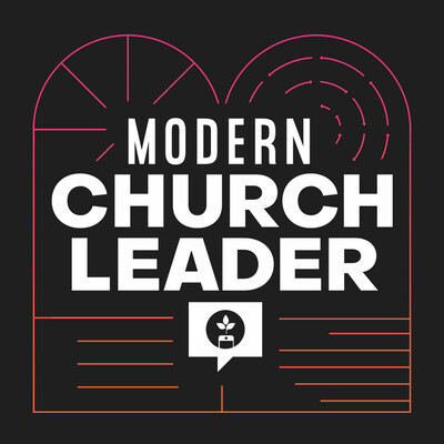 Modern Church Leader