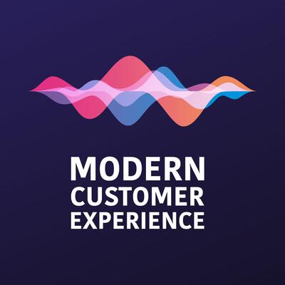 Modern Customer Experience