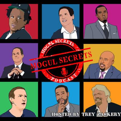 Mogul Secrets