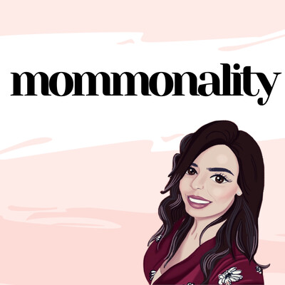 Mommonality