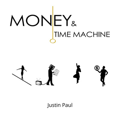 Money And Time Machine Podcast