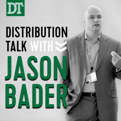 Distribution Talk