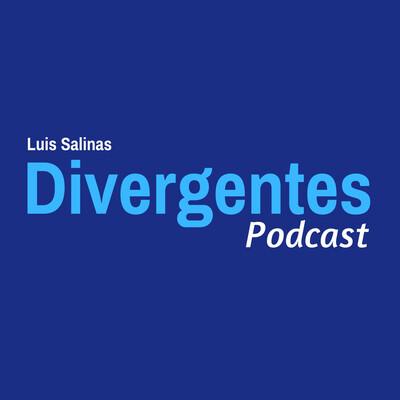Divergentes Podcast