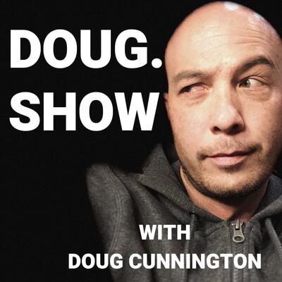 Doug.Show