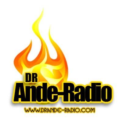 Dr. Ande Radio