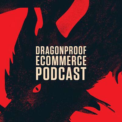 Dragonproof eCommerce